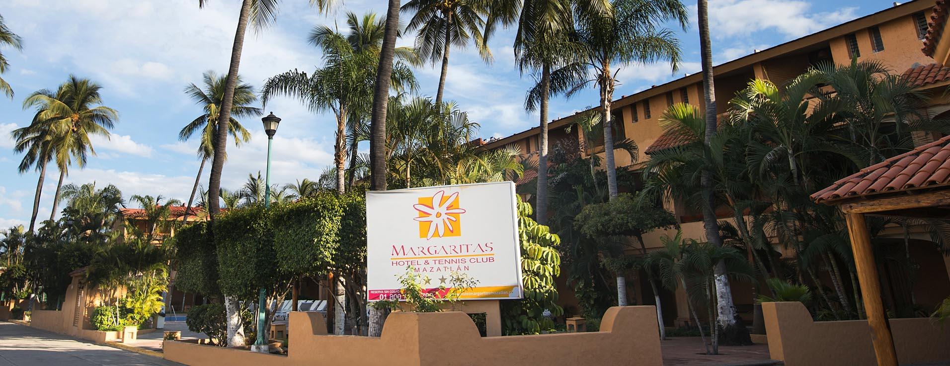 banner ubicacion