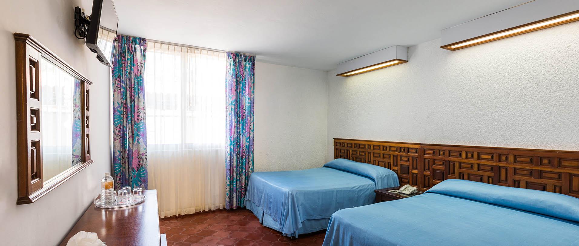 banner habitaciones